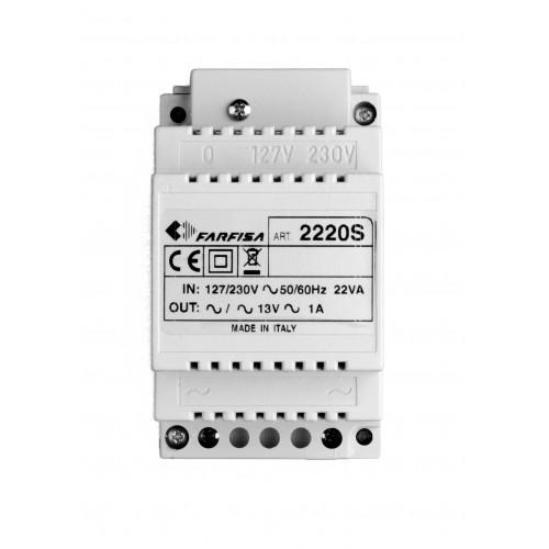 KM8262CW - Wideomonitor serii Compact