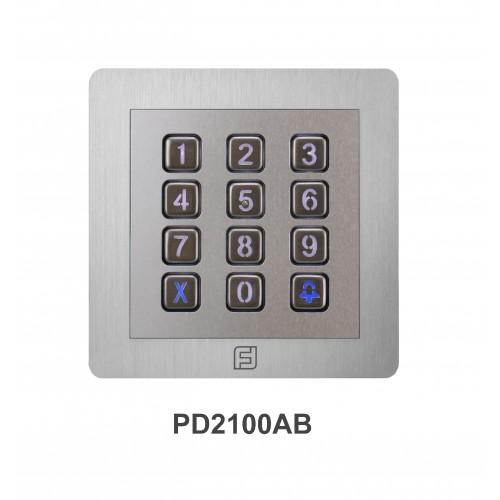 Zestaw wideodomofonowy EX3262AGC