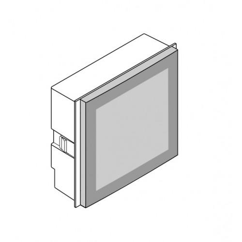 Moduł rozszerzenia z 4 przyciskami MD224