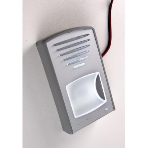 CD2138PL - Moduł dekodera z 8 przyciskami