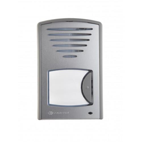 PL228S - Moduł dodatkowy z 8 przyciskami