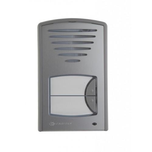 PL24S - Moduł rozszerzenia z 4 przyciskami