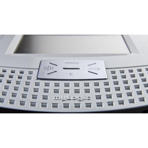 PDX4000 - Moduł portiera do systemu FN4000