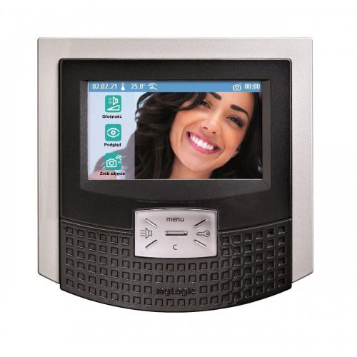 4235TV - Moduł kodujący