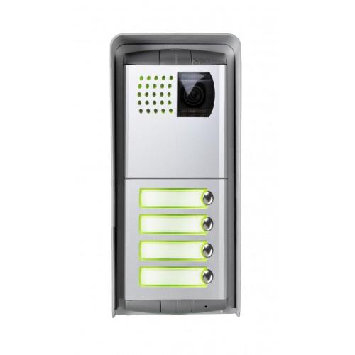 Unifon EX321