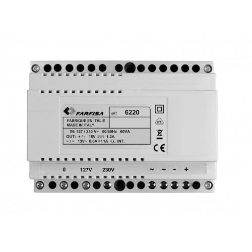 Panasonic KX-TG 1711