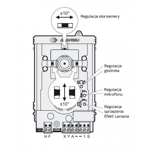 Dartel LJ-190