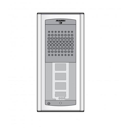ML2002C - Wideomonitor serii myLogic